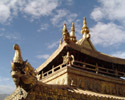 13 Days of Beijing, Xian, Chengdu, Shanghai and Tibet Adventure Tour
