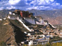 11 Days Beijing, Xian, Shanghai and Tibet Adventure Tour From Hong Kong