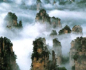 10 Days China Highlights and Zhangjiajie Tour