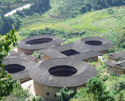 7 Days Unique Tulou Sightseeing Tour