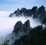 Classic China Sightseeing Tours