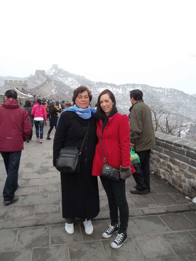 photo of China Tours Reviews