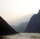 China Yangtze River Cruises