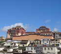 18 Days China Highlights and Yunnan, Tibet Tour