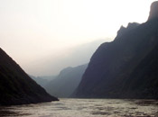 Yangtze River Photo